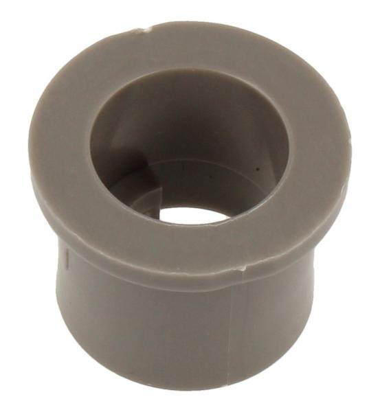 Wał | Oś obudowy filtra przednia do nawilżacza NSFTA002KKFA,0