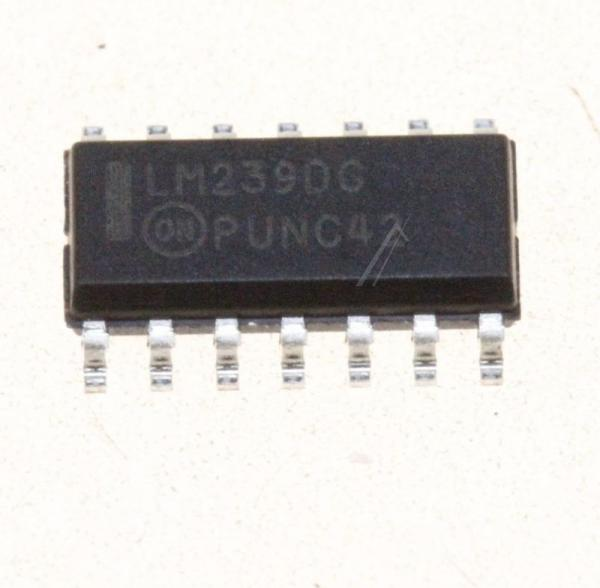 LM239DG Układ scalony IC,0