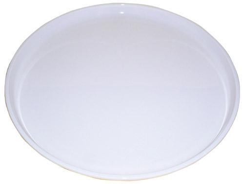 Talerz szklany do mikrofalówki 36cm NTNTA040WRE0,0