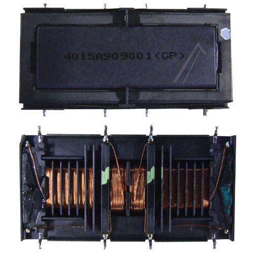 4015A Trafo CCFL inwertera,0