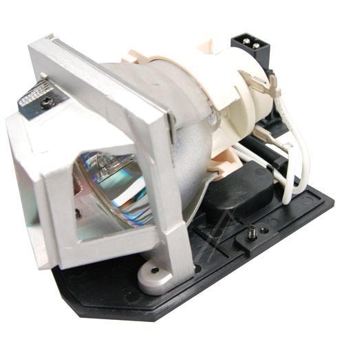 Lampa projekcyjna do projektora SP8EG01GC01,0