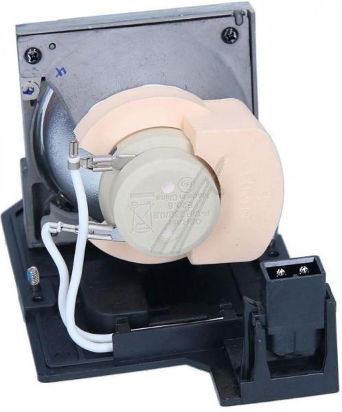 Lampa projekcyjna do projektora SP8EG01GC01,1