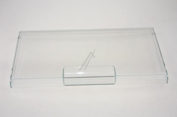 Front środkowej szuflady zamrażarki do lodówki 00357392,0