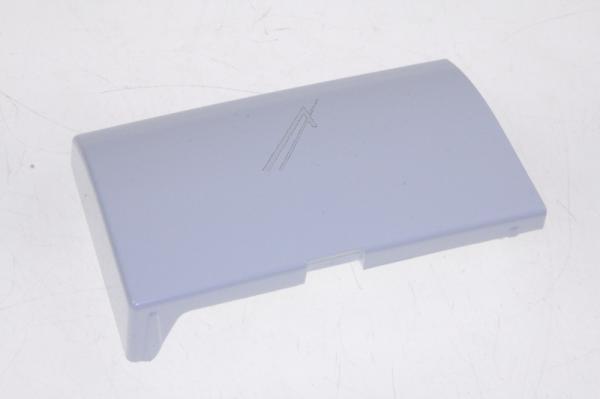 Drzwiczki | Klapka filtra pompy odpływowej do pralki 42023757,0