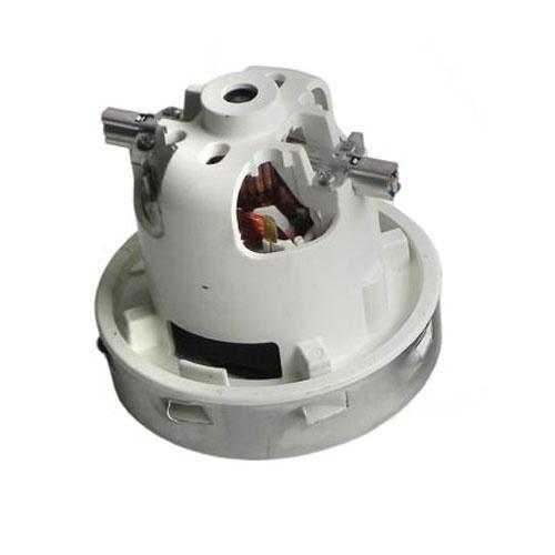 Motor | Silnik do odkurzacza M0005187,0