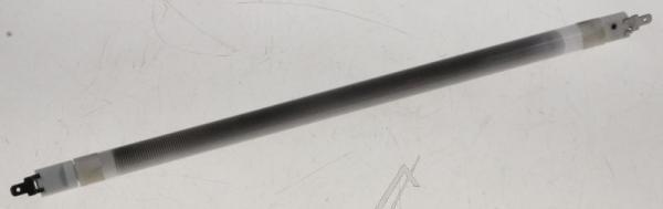 Grzałka kwarcowa do mikrofalówki Siemens 00268144,0