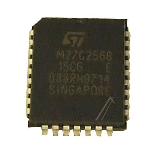 27C256 Układ scalony IC,0