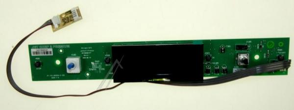Moduł sterowania do mikrofalówki 480120101174,0