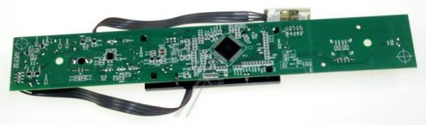 Moduł sterowania do mikrofalówki 480120101174,2