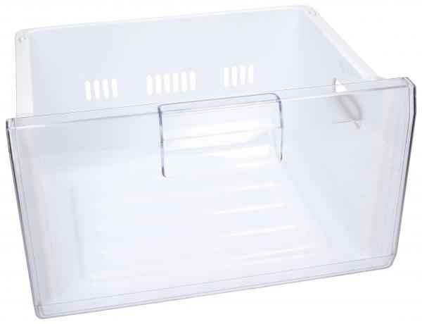 Szuflada | Pojemnik zamrażarki środkowa do lodówki DA9707397A,0
