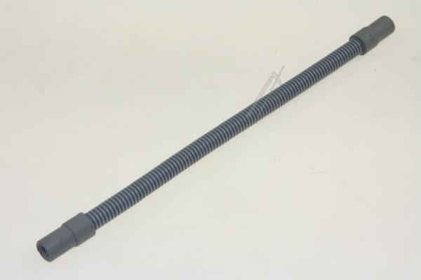 Rura   Wąż odpływowy 29.5cm do pralki 481253028812,0