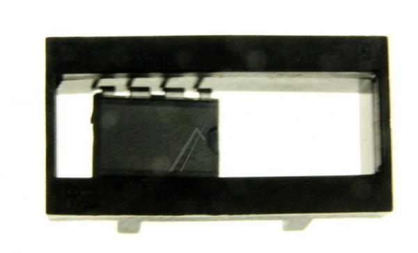 LM358AN IC OPERATIONSVERSTÄRKER, DIP-8 FAIRCHILD,0