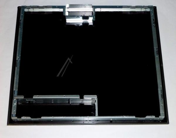 Płyta palniki kuchenki 480121103258,1