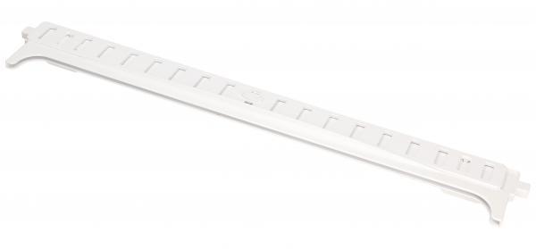 Listwa | Ramka przednia półki dolnej do lodówki 42032984,0