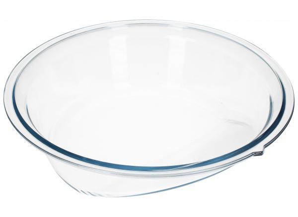 Szkło | Szyba drzwi do pralki Mastercook L49A002B8,0