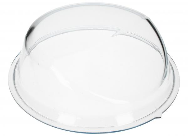 Szkło | Szyba drzwi do pralki Mastercook L49A002B8,1
