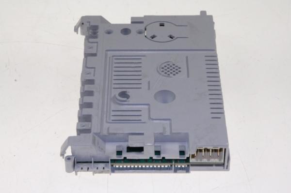 Moduł sterujący (w obudowie) skonfigurowany do zmywarki 480140101388,0