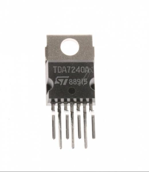 TDA7240AV Układ scalony IC,0