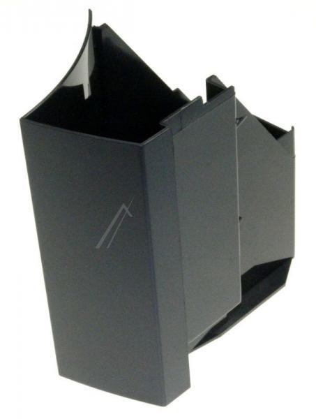 Zbiornik   Pojemnik na fusy do ekspresu do kawy 00267257,0