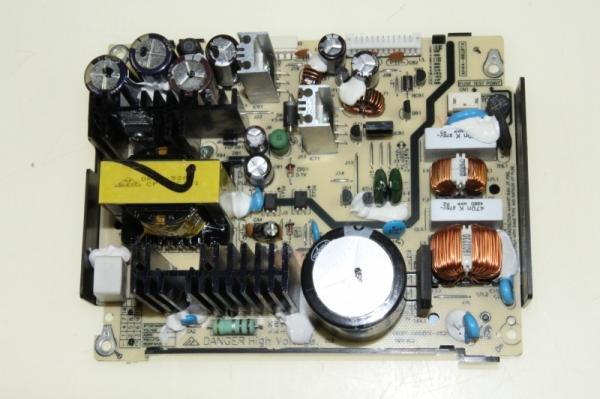 Moduł zasilania AH4400201A do zestawu HI-FI,0