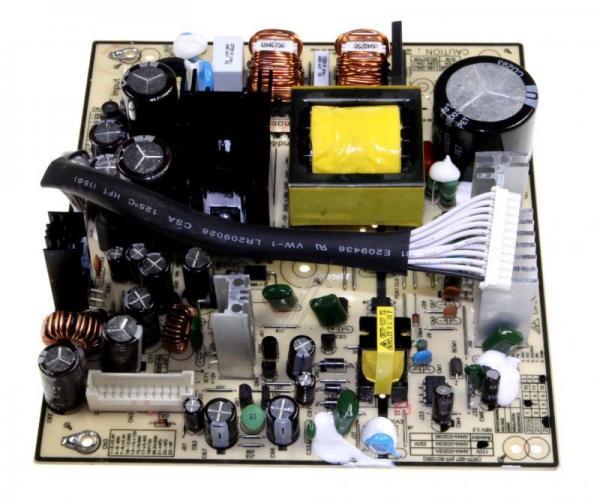 Moduł zasilania do telewizora (AH4400203A),0