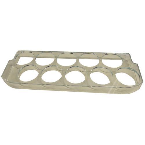 Pojemnik na jajka do lodówki 00266492,0