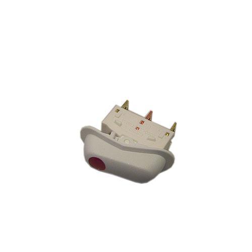Wyłącznik | Włącznik sieciowy do ekspresu do kawy Siemens 00172446,0