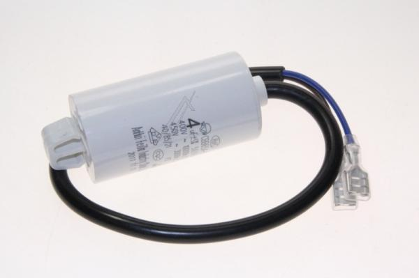 Kondensator rozruchowy 32008903,0