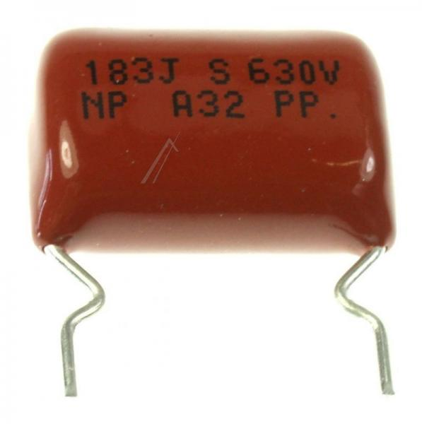 Kondensator 2303000296,0