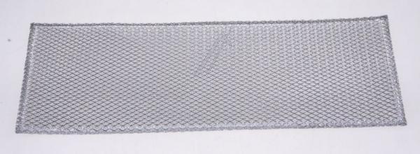 Filtr przeciwtłuszczowy (metalowy) do okapu 481948048232,0