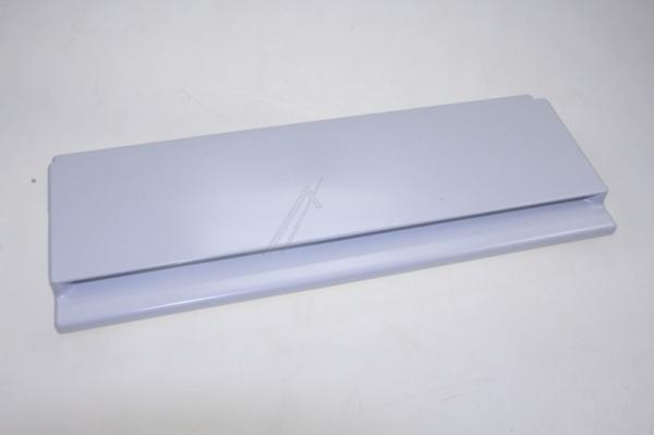 Pokrywa | Front szuflady zamrażarki do lodówki 2244042046,0
