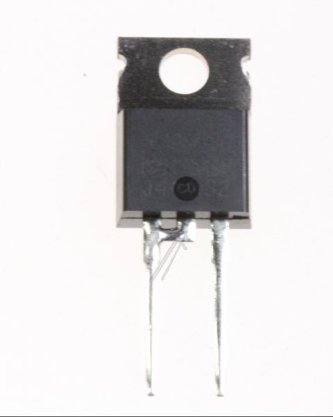 HFA08TB60PBF Dioda VISHAY,0