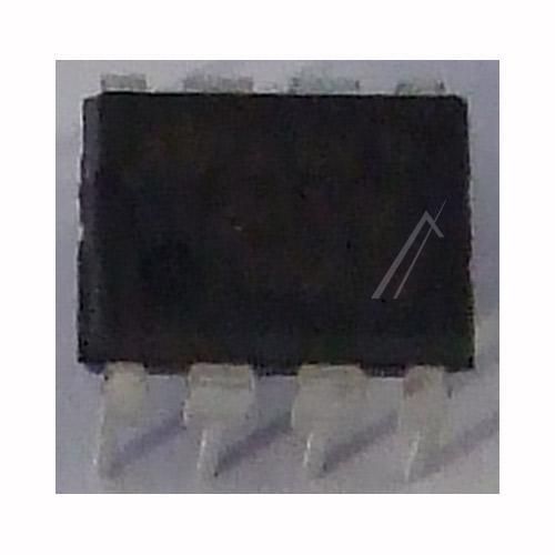 482220916977 M24C32WBN6 EPROM DIP8 PHILIPS,0