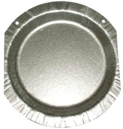 Mika | Płytka mikowa do mikrofalówki 8996619175541,0