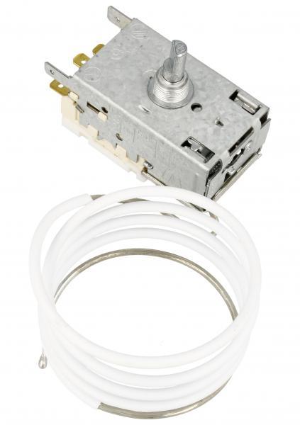 Termostat K59-L2621/000 do lodówki Liebherr 615108700,1