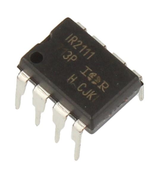 IR2111 Układ scalony IC,0