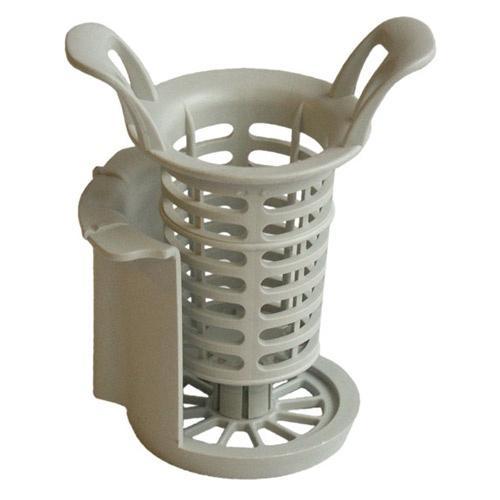 Sitko | Filtr zgrubny do zmywarki Whirlpool 481231018382,0