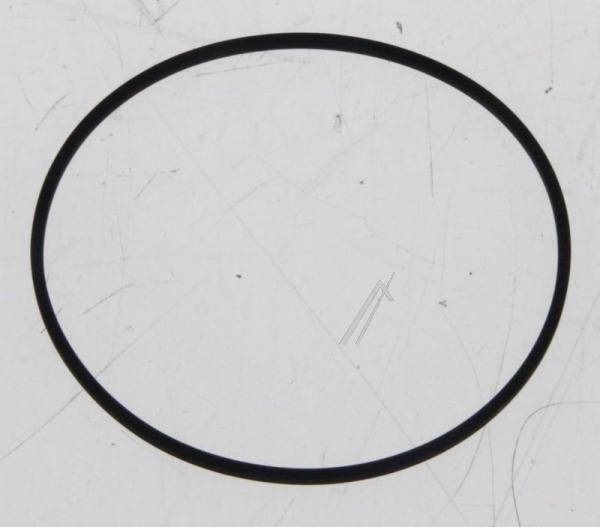 Pasek napędowy 46.5mm x 1.2mm do zestawu hi-fi 302440501,0