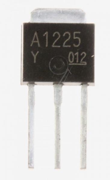 2SA1225 Tranzystor TO-251 (pnp) 160V 1.5A 100MHz,0