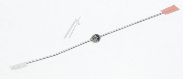BZT03C39-TR LEAD-FREE Dioda Zenera,0