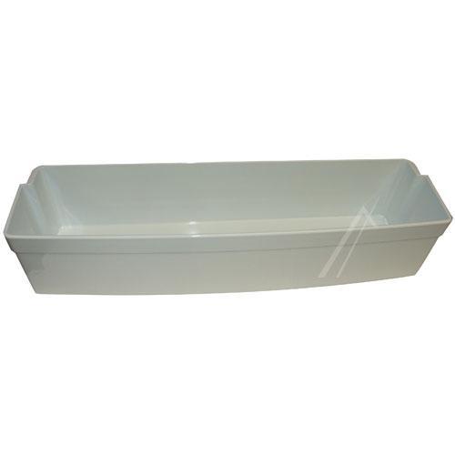 Balkonik | Półka na drzwi chłodziarki do lodówki Siemens 00354322,0