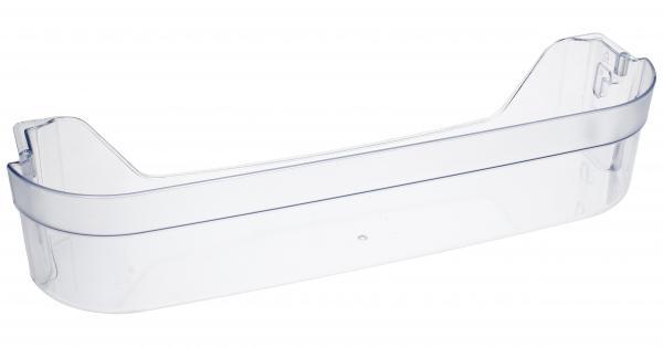 Balkonik   Półka dolna na drzwi chłodziarki  do lodówki 42004514,0
