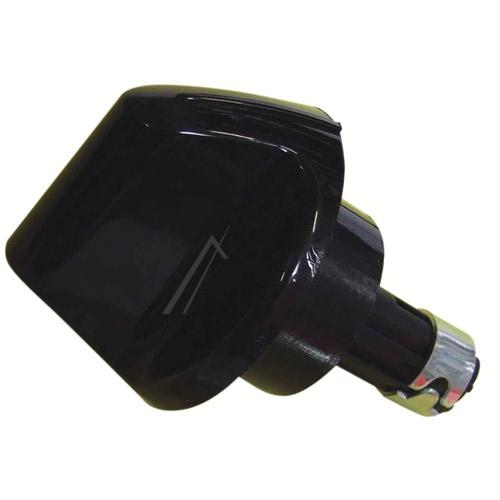 Gałka | Pokrętło panelu sterowania do mikrofalówki 481241338053,0