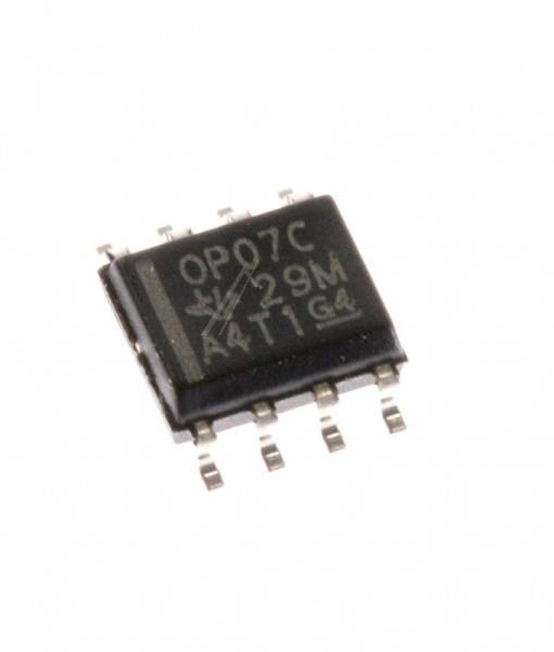 OP07C Układ scalony IC,0