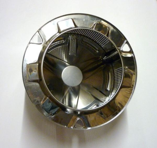Bęben z krzyżakiem do pralki Bosch 00234681,0