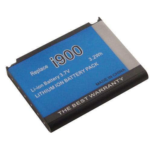 Akumulator | Bateria Li-Ion GSMA37176C 3.7V 850mAh SGH-i900 do smartfona,0