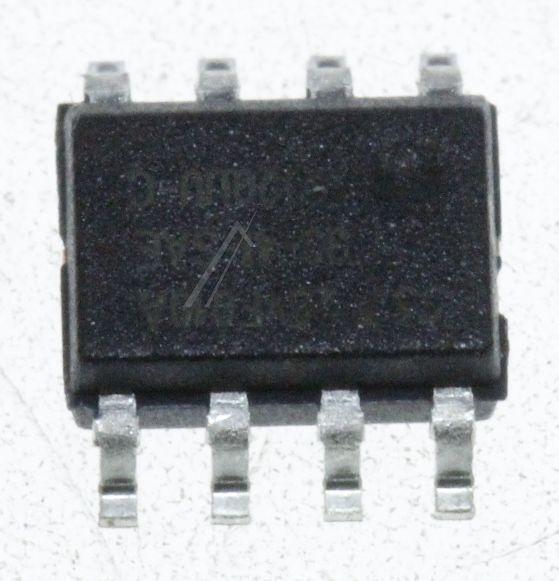 SST25VF010A-33-4I-SAE Układ scalony Pamięć,0