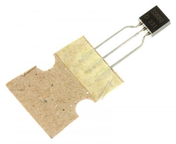 CD1412080500000 Tranzystor,0