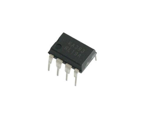 KA393 Układ scalony IC,0