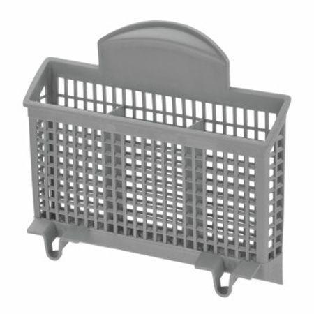 Pojemnik | Kosz na sztućce SZ72031 do zmywarki Siemens 00267820,0